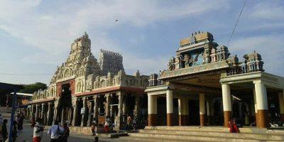 Thiruchendu