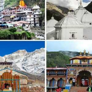 Char Dham Yatra: Hotels and Dhabas are ordered to set a proper price list and also the signboard compiling the list of emergency numbers