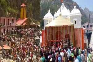 Uttarakhand Government strengthens efforts to ensure Live Broadcast of Gangotri Yamunotri Yatra