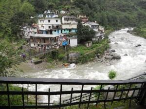 Guptkashi, Uttarakhand
