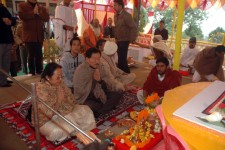 chardham puja rates
