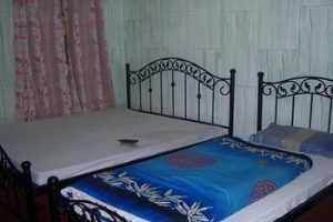 Hotel Patliputra badrinath