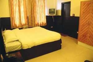 Hotel Vinod View