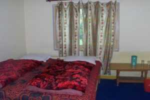 Janki Guest House