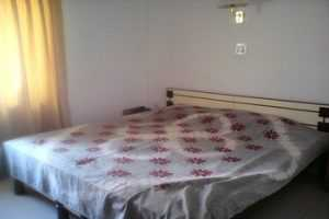Kuber guest house badrinath
