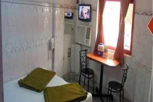 Nanda Devi hotel badrinath