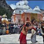 Significance of Gangotri Dham