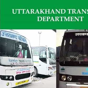 Survey of Char Dham Route will be done soon, the Transport Department is all Set for Preparation