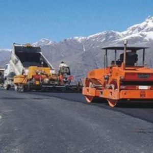 Uttarakhand All Weather Road: Badrinath Yatra Will become Easy as 21 km will be Reduced